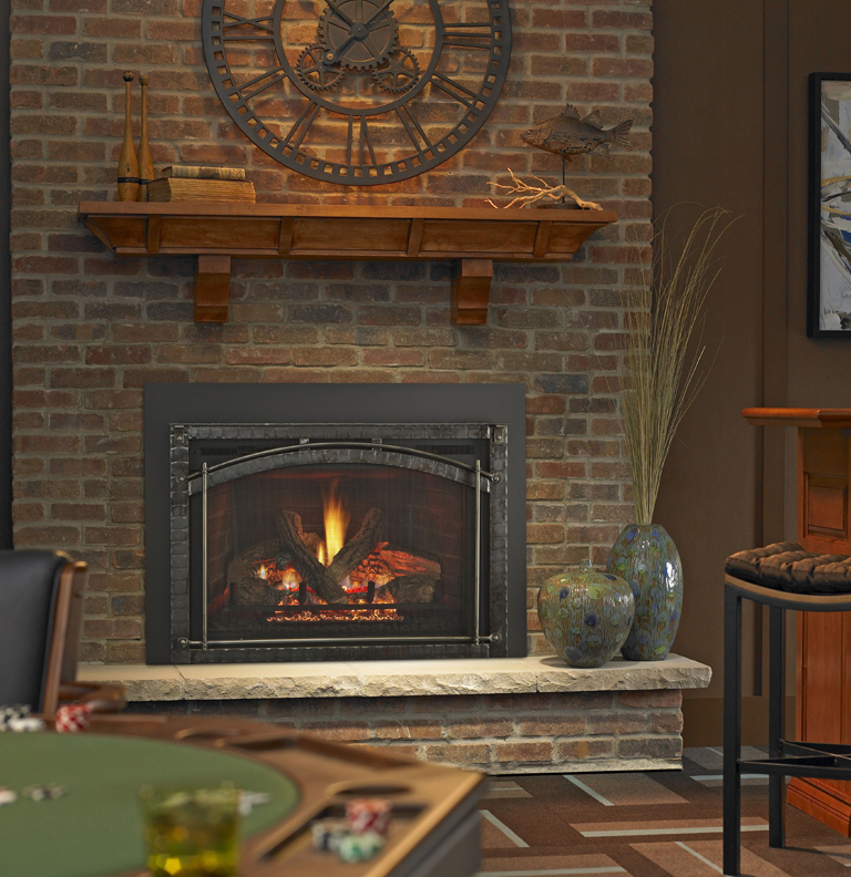 Gallery Category Fireplace Insterts Image Fireplace Inserts